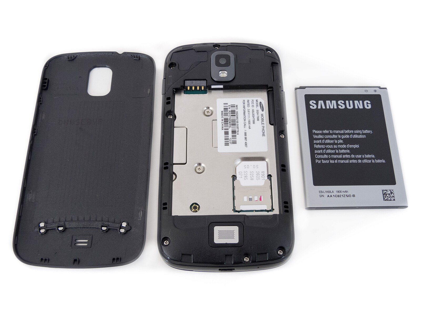 samsung galaxy s relay 4g photos rh phonearena com Compare Samsung Galaxy S Samsung Galaxy S Relay And Compare Samsung Galaxy S Samsung Galaxy S Relay And