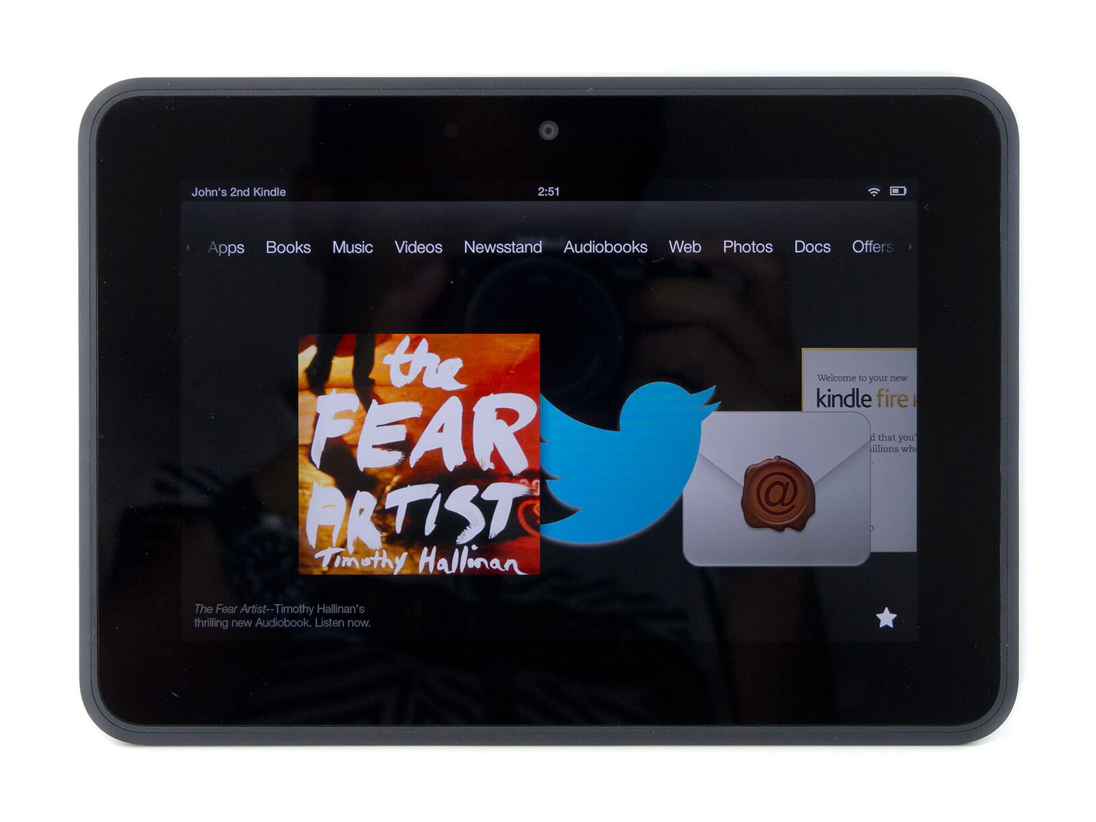 Kindle install google play store on kindle fire hd 7 google apps