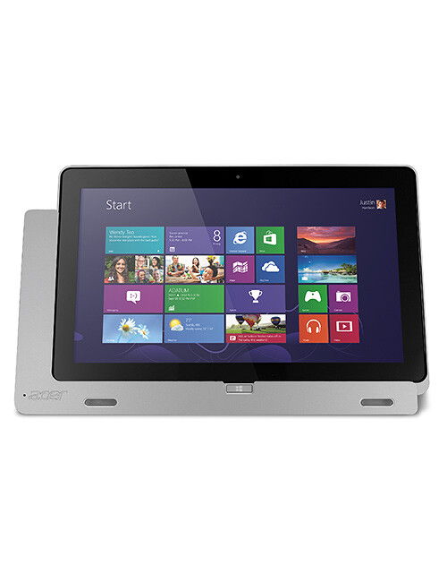 ACER ICONIA W700P INTEL CHIPSET DRIVER DOWNLOAD