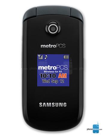 Samsung Contour 2