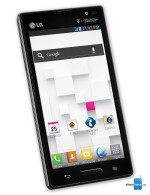 LG Optimus L9 T-Mobile