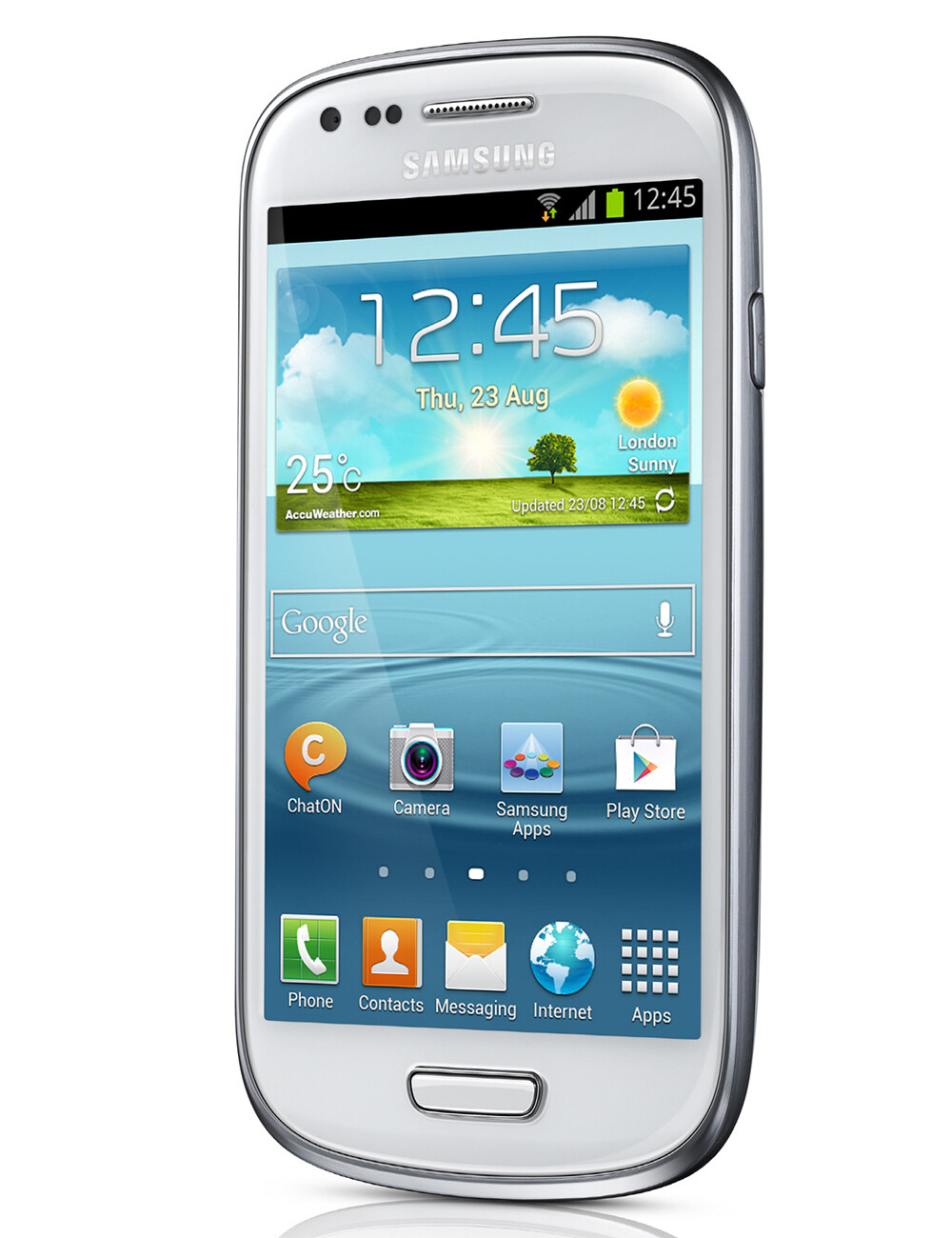 samsung galaxy s iii mini specs. Black Bedroom Furniture Sets. Home Design Ideas
