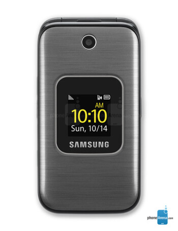 samsung m400 manual user guide rh phonearena com samsung m400 (sprint) cell phone manual Samsung Flip Phone