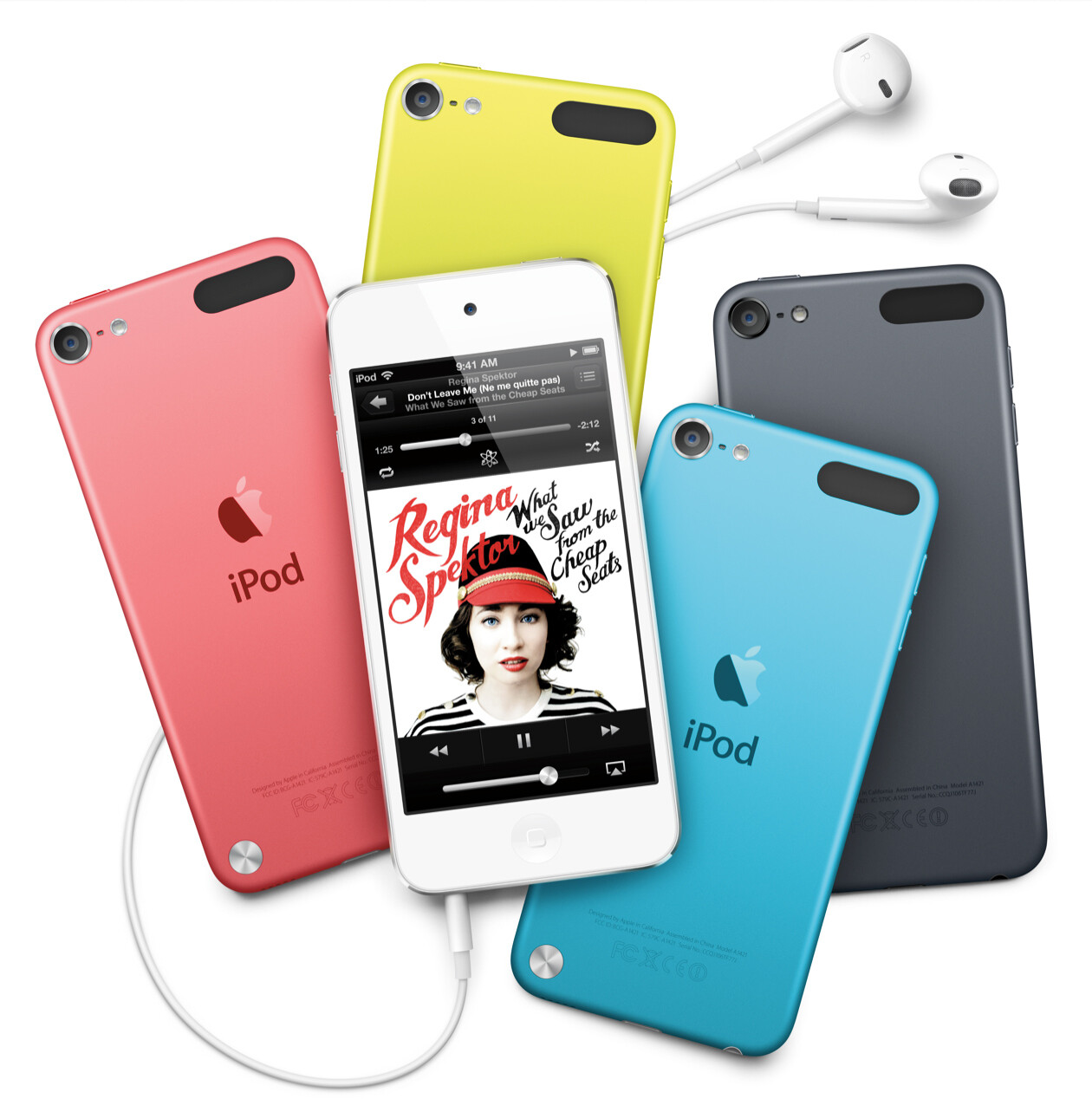 Apple ipod touch 5th generation specs for Housse ipod touch 5
