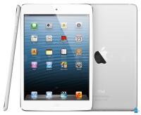 iPad-mini-2ad