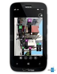 Nokia-Lumia-822-1