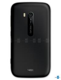Nokia-Lumia-822-2