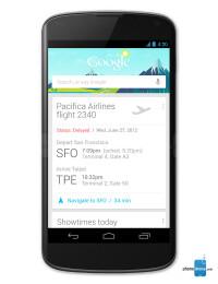 LG-Nexus-4-1.jpg