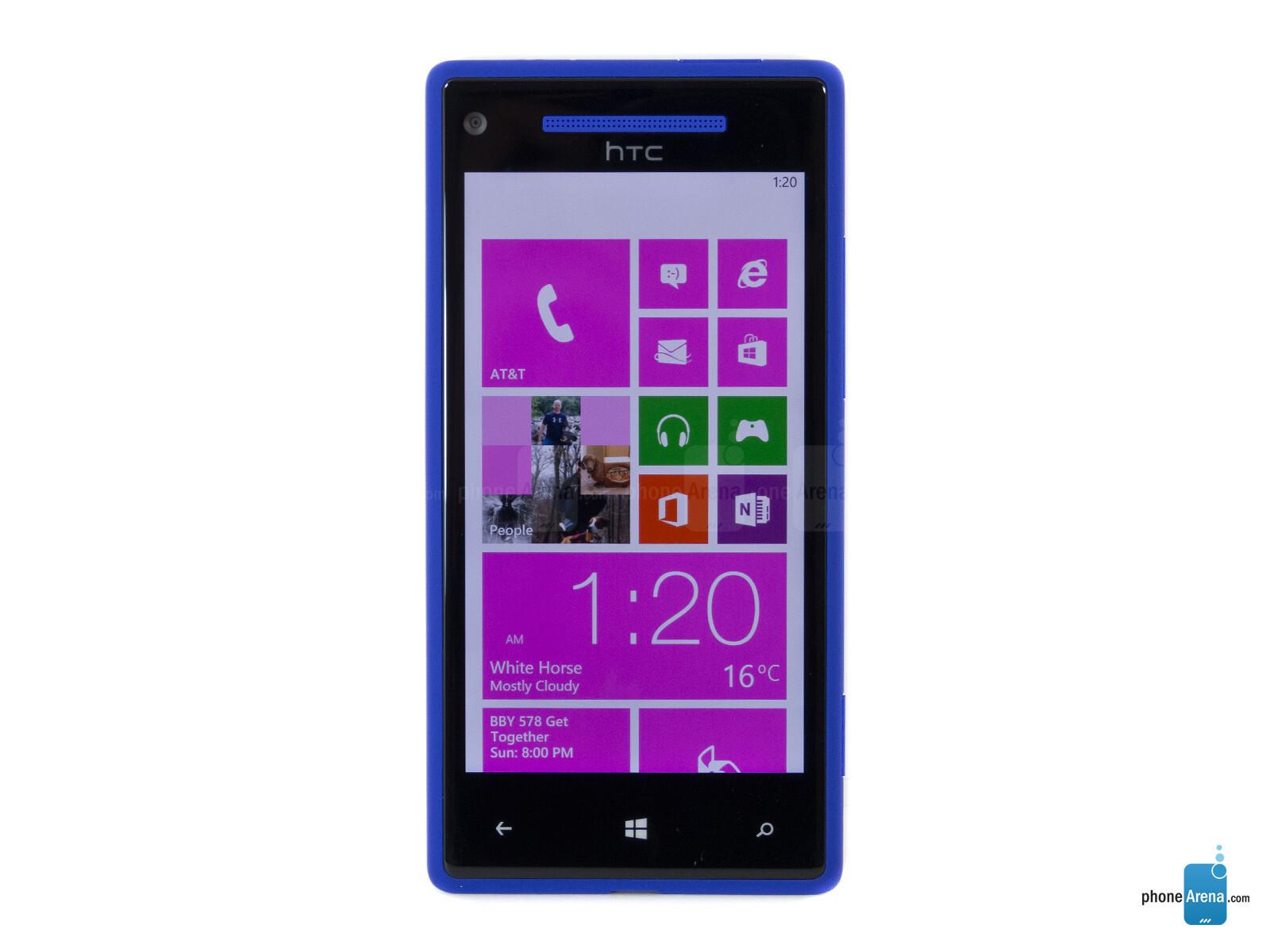 Windows phone 8x htc verizon 8 1 update for Windows phone
