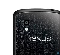 LG-Nexus-4-add2.jpg