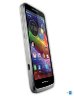 Motorola ELECTRIFY M