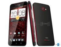 HTC-DROID-DNA-3ad