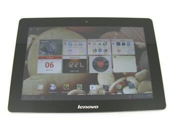 Lenovo Ideatab S2110A