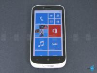 Nokia-Lumia-822-Review005