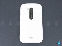 Nokia-Lumia-822-Review006