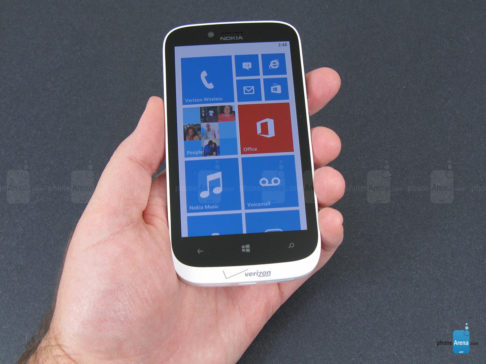 nokia lumia 822 photos rh phonearena com Nokia Lumia 630 Nokia Lumia 710