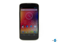LG-Nexus-4-Review002.jpg