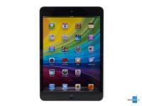 Apple-iPad-mini-Review003