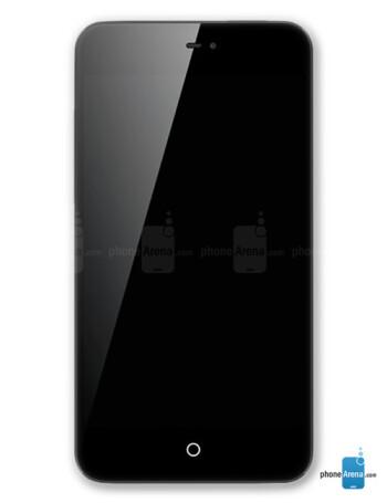 Meizu MX2 specs