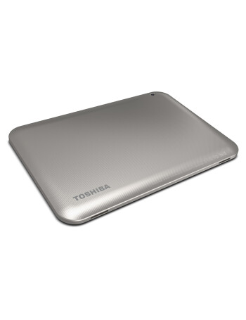 Toshiba Excite 10 SE