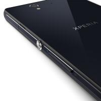 Sony-Xperia-Z-3ad