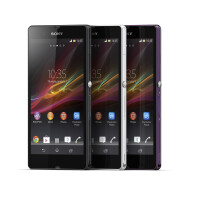 Sony-Xperia-Z-4ad