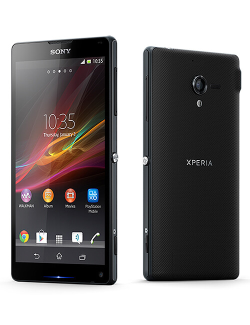 Sony Xperia ZL specs  Sony Xperia Zl Price