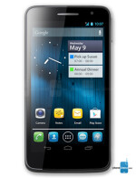 OneTouch Scribe HD