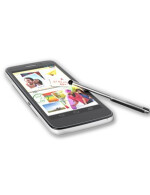 OneTouch Scribe X