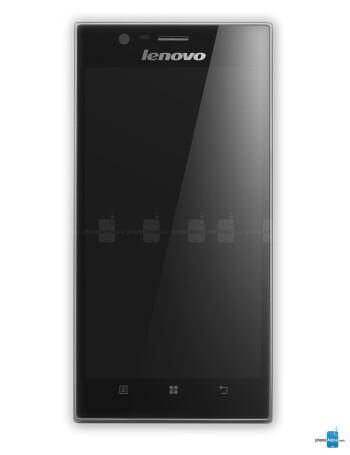 lenovo ideaphone k900 manual user guide rh phonearena com Intel K900 Lenovo Cell Phone Review