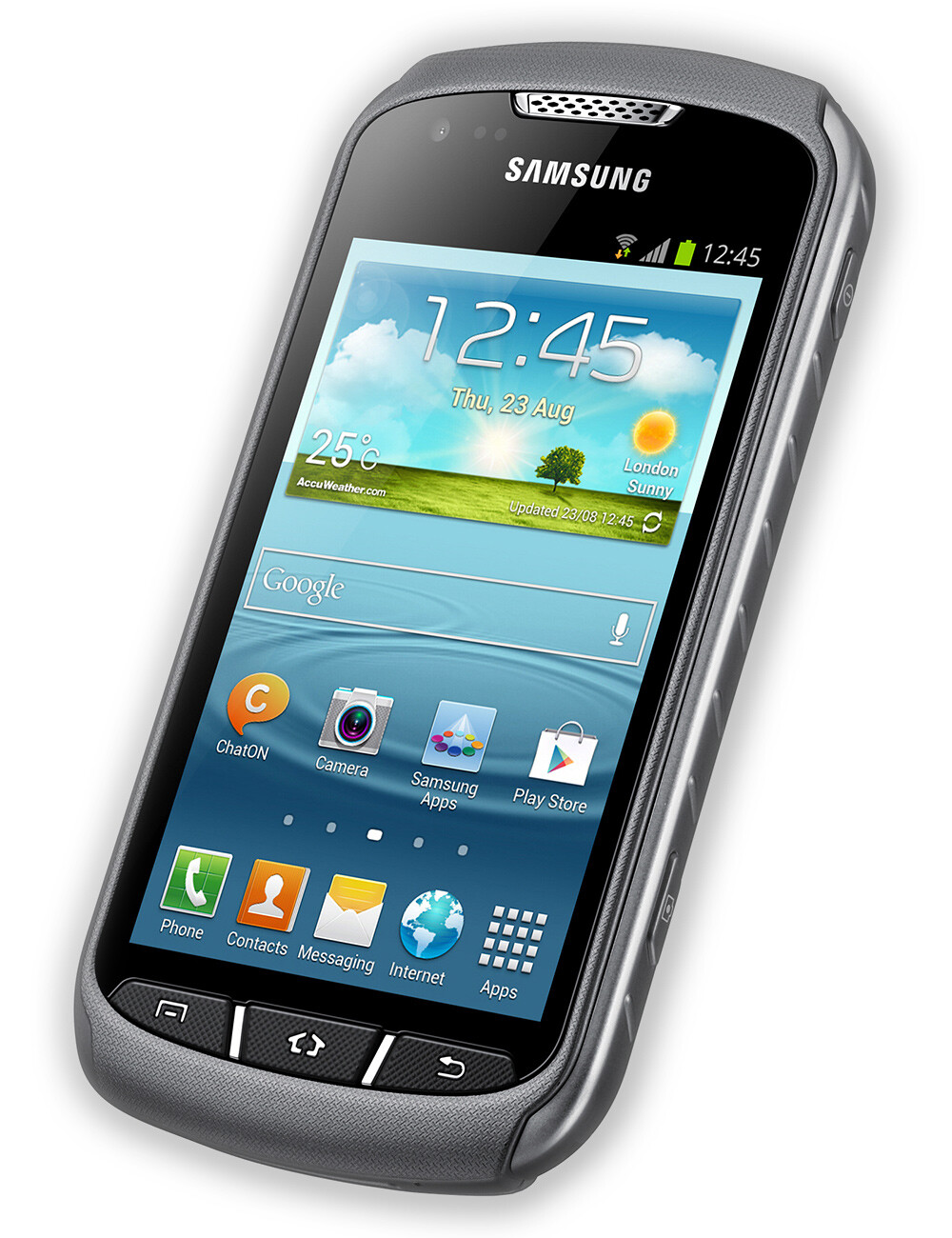 samsung galaxy xcover 2 specs. Black Bedroom Furniture Sets. Home Design Ideas