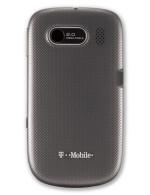 T-Mobile Aspect