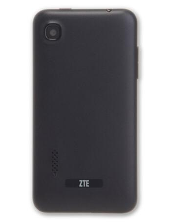 ZTE Blade C