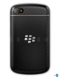 BlackBerry-Q10-2.jpg