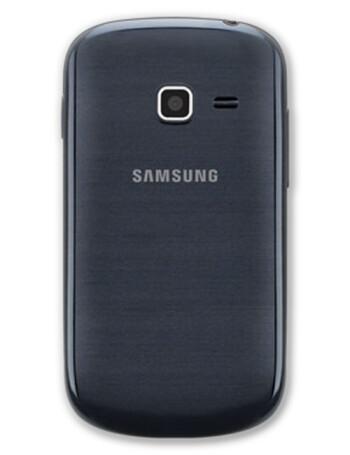 Samsung Galaxy Discover S730G