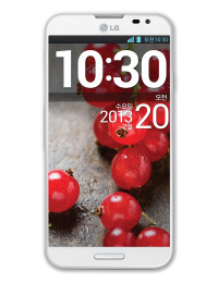 LG-Optimus-G-Pro-1.jpg