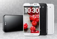 LG-Optimus-G-Pro-2ad.jpg