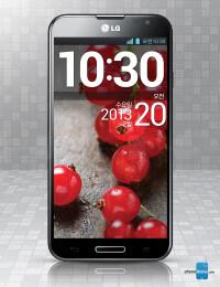 LG-Optimus-G-Pro-3ad.jpg
