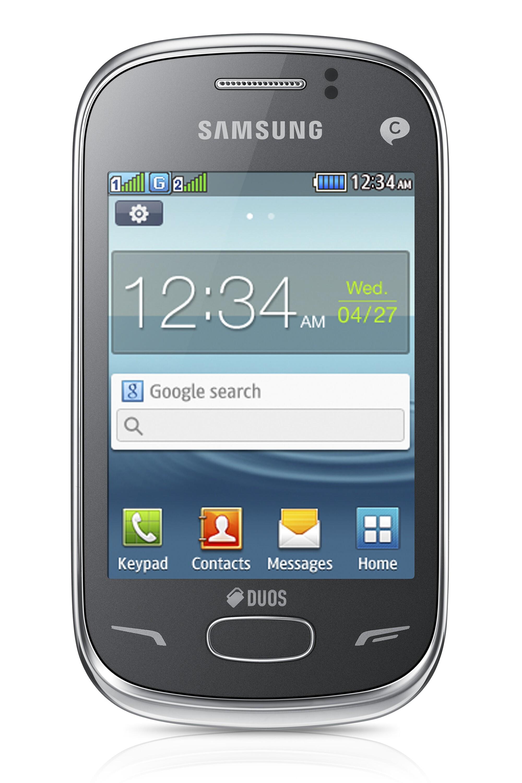 Samsung Galaxy A7 review: A triple-camera smartphone at an ...  |Samsung