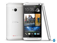 HTC-One-2ad.jpg
