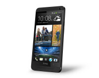 HTC-One-4ad.jpg