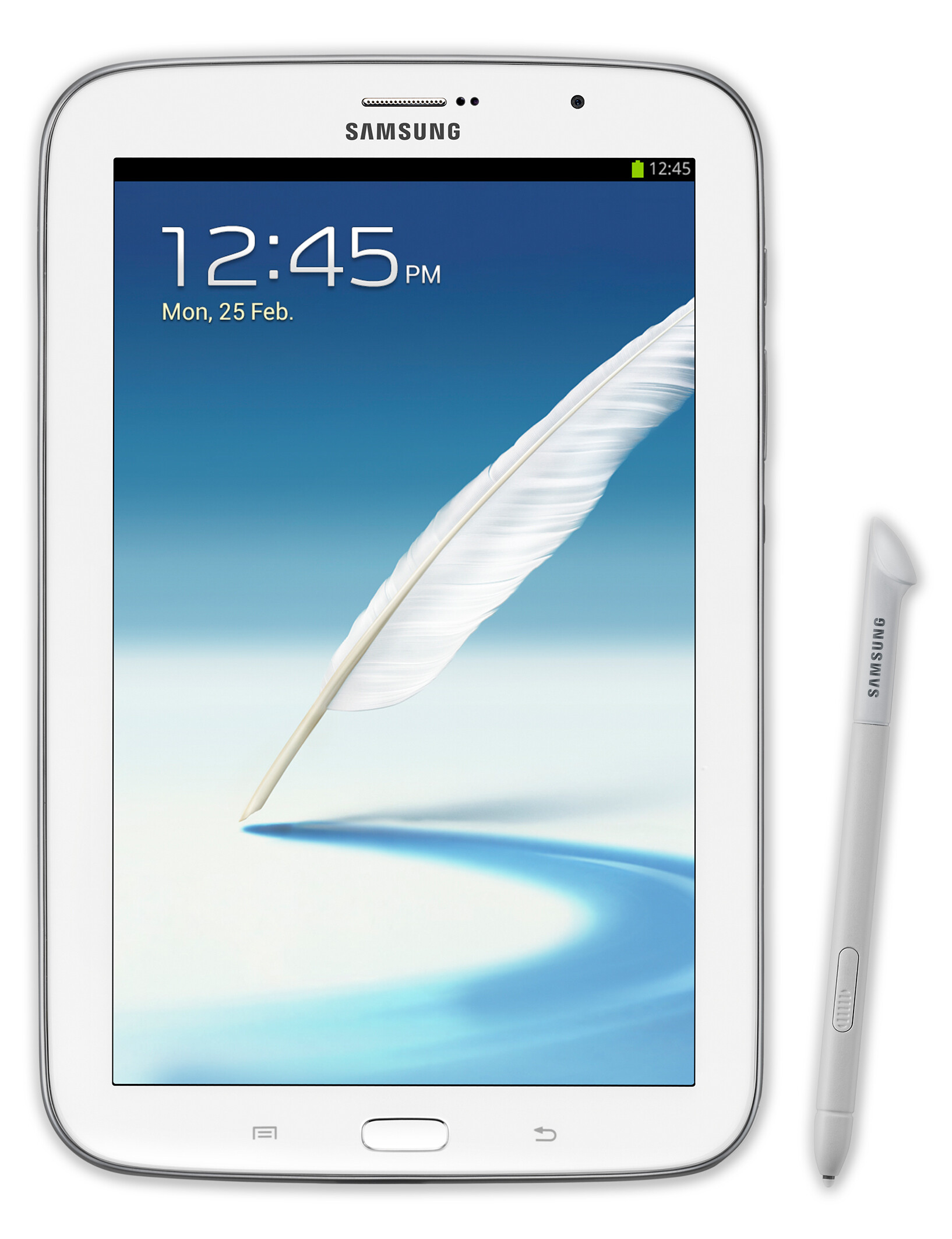 samsung galaxy note 8 0 specs. Black Bedroom Furniture Sets. Home Design Ideas