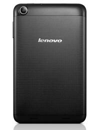 Lenovo-A3000-2ad