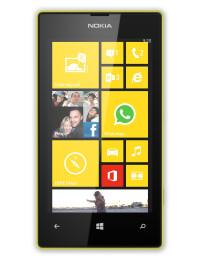 Nokia-Lumia-520-1.jpg