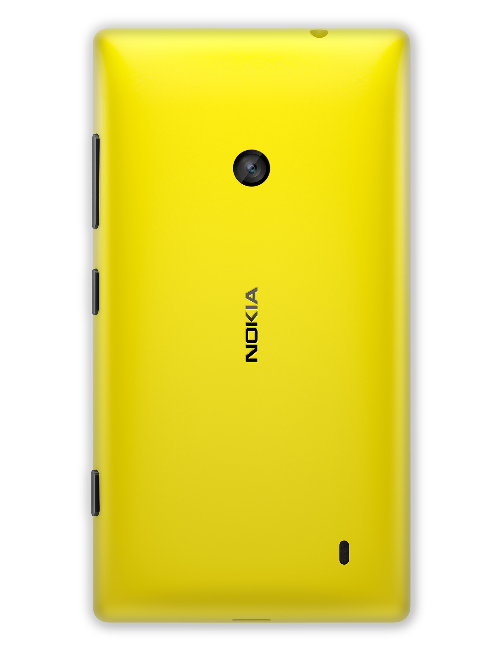 Getting P6083 as model name for nokia lumia 625 using PnpObject Device Container