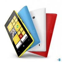 Nokia-Lumia-520-add1.jpg