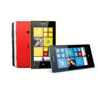 Nokia-Lumia-520-add3.jpg