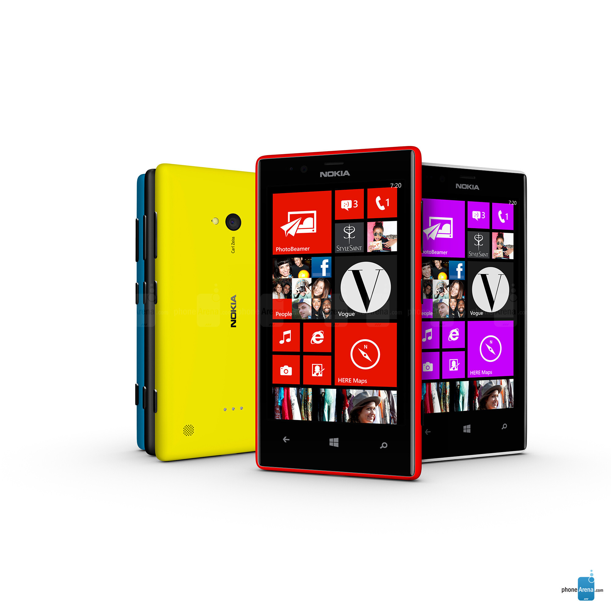 nokia lumia 720 specs. Black Bedroom Furniture Sets. Home Design Ideas