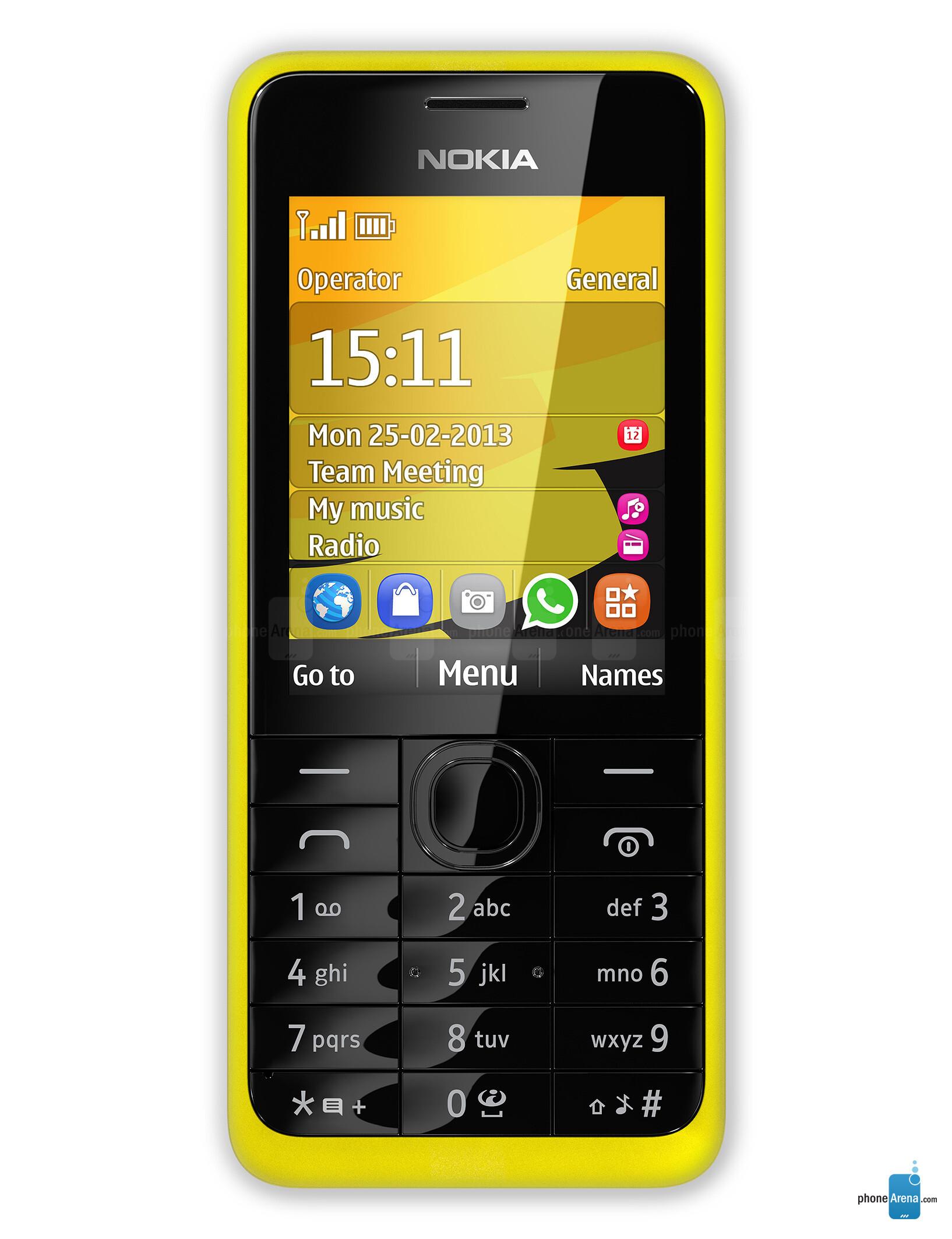 smartphone size 320 - photo #19
