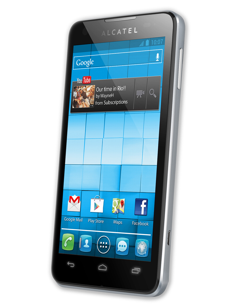 alcatel one touch snap lte. Black Bedroom Furniture Sets. Home Design Ideas